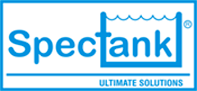 Spectank